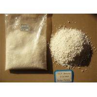 Buy cheap High Purity TCCA SDIC Textile Bleaching Water Disinfection Chemicals from wholesalers