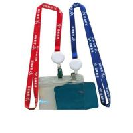 Buy cheap plastic card printer identification card badge printer card printers police from wholesalers