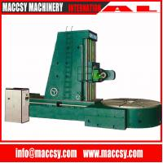 Buy cheap Gear Hobbing Machine from wholesalers