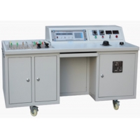 Buy cheap 0.02S Class CT PT Testing Equipment , 3200A Current Transformer Testing Equipment from wholesalers