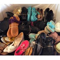 Buy cheap Used baby shoes /used shoes from wholesalers