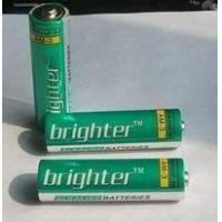 Buy cheap LR6 AA Size Alkaline Battery from wholesalers