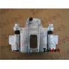 TOYOTA PRADO (J12) 3.0/4.0 Rear Disc Brake Caliper OEM 47750-34030 , 47730-34030 Manufactures