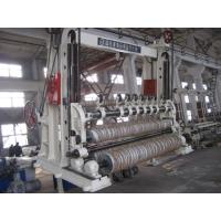 Buy cheap High Quality Paper Rewinder for paper making machinery from wholesalers