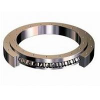 Wholesale Rb60040 bearing, 600x700x40mm,GCr15SiM,Rb60040 weight,RB60040 size,RB60040 PRICE from china suppliers