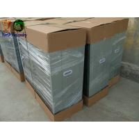 Buy cheap Ventilation Equipment For Poultry, chickens broiler and breeder  from wholesalers