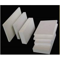 Wholesale Black Moving PVC Expanded Foam Board , Advertising Die Cut Foam Board Anti Corrosive from china suppliers