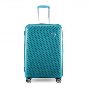 Wholesale ODM PP Trolley Luggage from china suppliers
