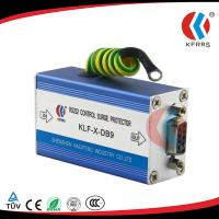Buy cheap rs232 9 pin High Quality Surge Arrester from wholesalers