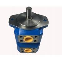 Buy cheap Auto spare part 25M 35M 45M 50M Vickers Hydraulic Motor from wholesalers