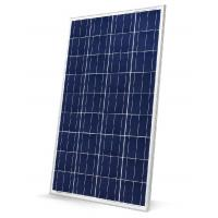 Buy cheap High Transmissions Polycrystalline Solar Panel For Camping , Travel , Adventure from wholesalers