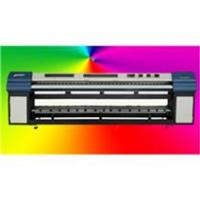 Buy cheap ICONTEK M7 best outdoor large format plotter digital printer 3.2M With 8pcs Seiko Printhead from wholesalers