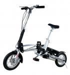 Buy cheap 200W 36V Electric Bike/E-Bike Bicycle from wholesalers