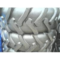 Buy cheap 18.4-34 agricultural tire/farm tire/tractor tire from wholesalers