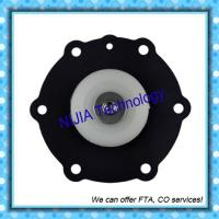 "Wholesale JICI40 JISI40 Joil 1.5 Inch Pulse Valve Diaphragm Valve FOR 1 1/2"" valve from china suppliers"