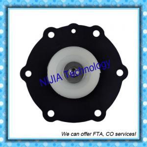 "JICI40 JISI40 Joil 1.5 Inch Pulse Valve Diaphragm Valve FOR 1 1/2"" valve Manufactures"