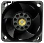 12V DC Axial 40 x 40 x 56mm Fan / Mini System Ventilation Fan /  Xbox Cooling Fan