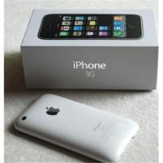 Buy cheap Iphone/nokia/blackberry/htc/motorola/sony/samsung phones from wholesalers