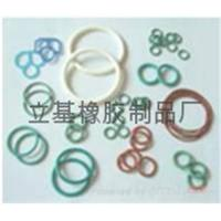 Buy cheap O-ring, Rubber O ring, Seal rings from wholesalers