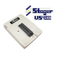 Buy cheap Original programmer Stager VSpeed VS4800 universal programmer Support 48PIN from wholesalers
