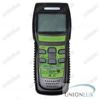 Buy cheap Universal Can-Bus Car Diagnostic Code Reader Scanner For Toyota from wholesalers