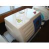 Buy cheap Er:YAG Fractional laser from wholesalers