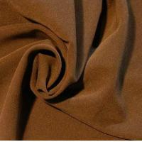 Buy cheap Lean Textile Polyester/ Polyamide mixture microfiber peach skin fabric from wholesalers
