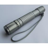 Buy cheap Red  Laser Pointer Tactical Pen Professional/with 5 Star Caps/ Star Projector from wholesalers