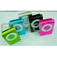 Buy cheap mp3 player/ mp3/ portable mp3 player/ digital mp3 player/ car mp3/ flash mp3 play/ mp3 speaker/ flash mp3 player from wholesalers
