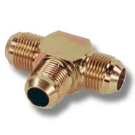 Buy cheap IP68 Nickel Plated Cable Glands from wholesalers