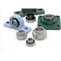 Wholesale UCP212 Pillow Ball Bearing NSK Metric Pillow Block Bearings For Textile Machinery from china suppliers