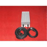 Buy cheap 250W digital electronic ballast for HPS and MH lamps from wholesalers