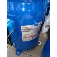 Wholesale Danfoss Performer scroll Refrigeration compressor,Performer air conditioning compressor SM147A4ALB from china suppliers