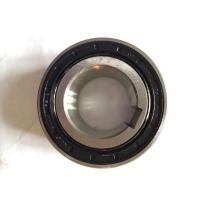Buy cheap one way bearing FND470 product