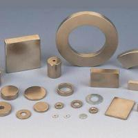 Ndfeb Magnet,Magnet Block,magnetic therapy Manufactures