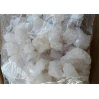 Buy cheap Top grade 99.8% pure Hexen, Ethyl- Hexadrone, Hex-ens, Hex, NEH crystal Cas No: 24622-60-4 For Organic Syntheses. from wholesalers