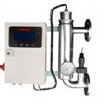 Buy cheap UV sterilizer for marine wastewater treatment plant from wholesalers