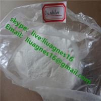 Buy cheap Best Cutting Steroid anavar Cycle For Cutting oxandrolon results for Muscle Gains from wholesalers