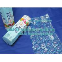 Buy cheap ice bags, food bags, plastic bags, packaging bags, poly bags, bags on roll, sacks from wholesalers