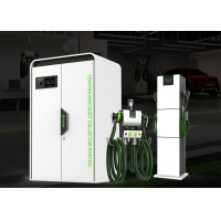 Buy cheap Car Repair Dust Free Dust Extractor Central Dust Collection Central Machinery Collect dirt from wholesalers