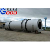 Buy cheap Energy saving Wood chip dryer equipment from wholesalers