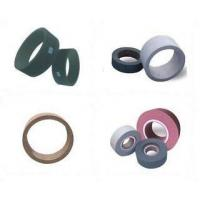 Buy cheap Cylinder Surface Grinding Wheels from wholesalers
