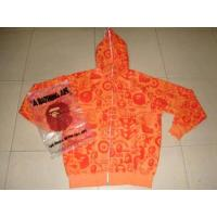 Buy cheap Hoodies Jackets Shirt CLOTHES CLOTHING from wholesalers