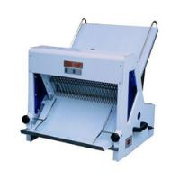 Buy cheap pita bread baking machine 0086-13633828547 from wholesalers