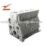 Wholesale Cylinder block for Cummins 6CT from china suppliers