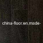 Buy cheap Dark Laminate Floor Boards (Design12) from wholesalers