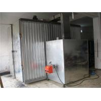 Buy cheap cure oven with oil / electricity / gas from wholesalers