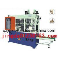 Buy cheap Furan Resin-Sand Core Shooting Machines (JD-361-Z) from wholesalers
