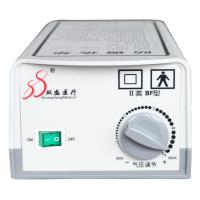 Buy cheap High Temperature Air Mattress Bed Sore Prevention Computer Controlled Gas Valve from wholesalers
