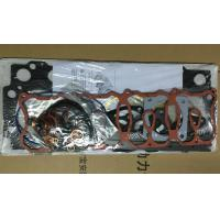 Wholesale Diesel engine parts for VM,  VM engine parts,overhaul kit for VM,12032277F,12032197G from china suppliers
